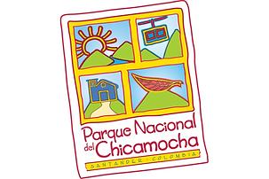 logo_parque_chicamocha-small.png