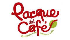 parque_del_cafe.jpg