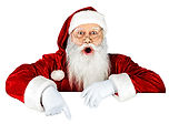 Holidays_Christmas_White_507029.jpg