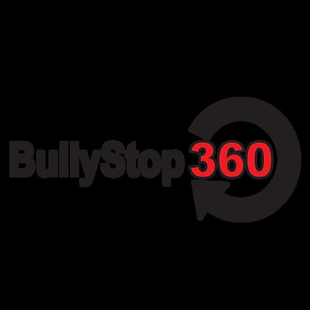 BullyStop Final Logo.png