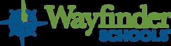 wayfinder_logo_2017-1.png