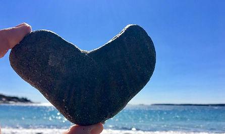 Pemaquid Love.jpg