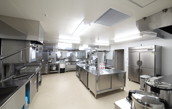 厨房(600×380)_20190204_アートボード 1.png