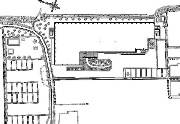 配置図(680×470)_20190204.png