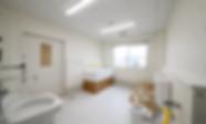 衛生設備(600×380)_20190204_アートボード 1.png