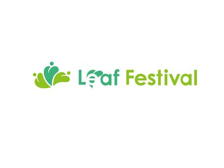 Leaf-Festival 2019が開催されます!!