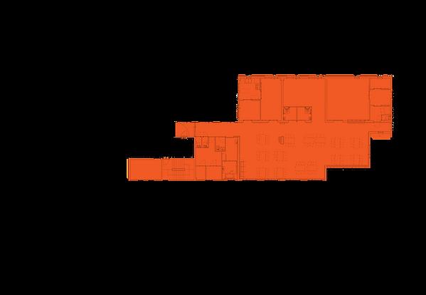 平面図3階(680×470)_20190204_アートボード 1.png