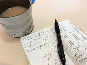Cup and Pen.jpg