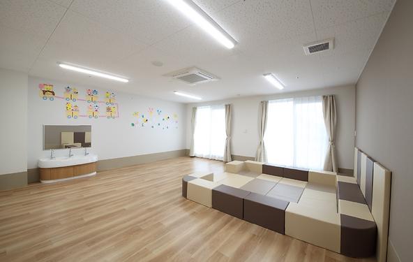 保育室(600×380)_20190204_アートボード 1_アートボード 1.