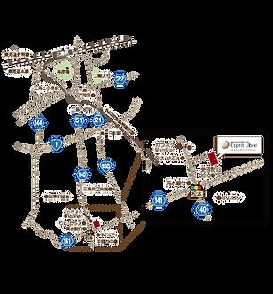 地図アイコン(308×332)_20181227_アートボード 1.png