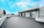 バルコニー(600×380)_20190204_アートボード 1.png