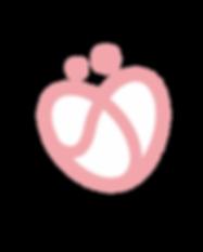 マ・メゾンアイコン(310×390)_20190131_アートボード 1.png