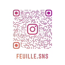 feuille.sns_nametag.png