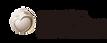 ヘッダロゴ(159×43)_20181226.png