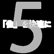 特徴⑤アイコン_20190106_アートボード 1.png
