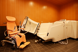 機械浴.png