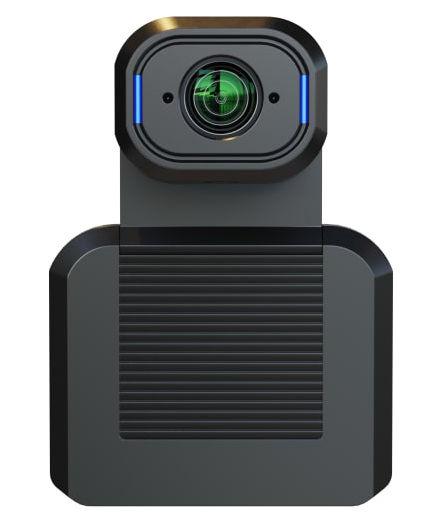 Vaddio-IntelliSHOT-Auto-Tracking-Camera (1).jpg