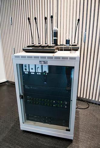 mikrofonanlaeg-til-erhverv-2.webp