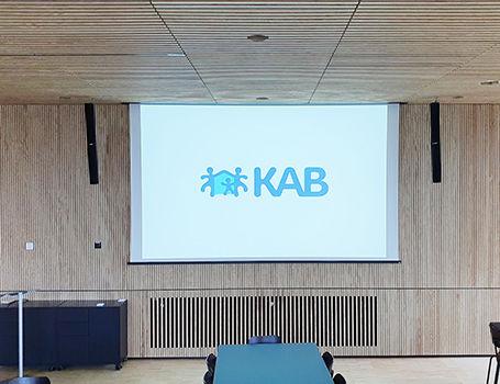 kab-7.jpg