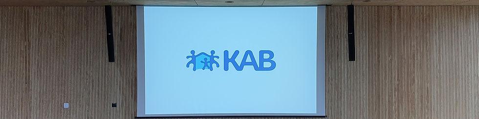 kab-top.jpg