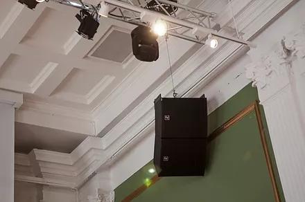 projektorer-4.webp