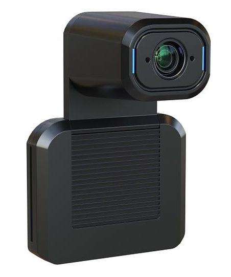 Vaddio-IntelliSHOT-Auto-Tracking-Camera (2).jpg