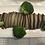 Thumbnail: ANH新西蘭野生黑鮑魚 (1隻裝/160克)