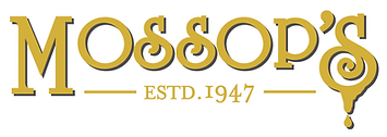 Logo_Mossop.png