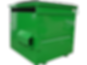 front-loader-garbage-containers.png