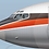 Thumbnail: Ansett Airlines - Boeing 727-77 VH-RME - 1970 Livery