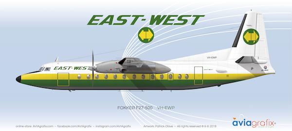DL-EastWest-F27500-L6-01SM
