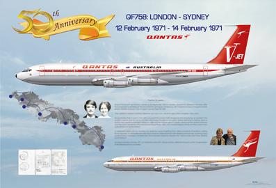 GraceBlackie-707338C-QF-VHEAG-1-Posted.p