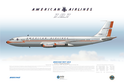 American-707123SH