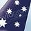 Thumbnail: Ansett Australia - Airbus A320-211 VH-HYA - 1990 Livery