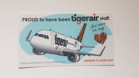 Tiger-A320-Heart-pic
