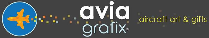 Aviagrafix_Site-logo-2021.png