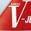 Thumbnail: QANTAS - Boeing 707-338C VH-EAG - 1970 Livery