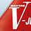 Thumbnail: QANTAS - Boeing 707-338C VH-EBR - 1968 Livery