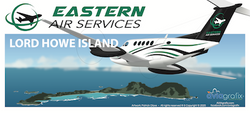 DL-EasternAirSvcs-BKA200