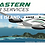 Thumbnail: Eastern Air Services - Beechcraft King Air 200 - Lord Howe Island - DL Postcard