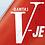 Thumbnail: QANTAS - Boeing 707-138B VH-EBM - 1961 Livery