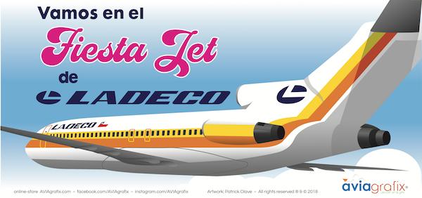 DL-LADECO-727100-FiestaJet-SM