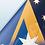 Thumbnail: Ansett Australia - Boeing 737-377 VH-CZA - Waltzing Matilda