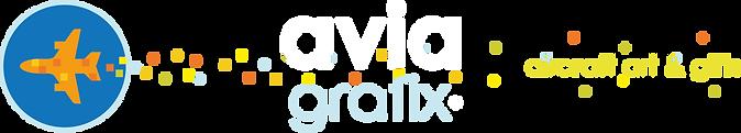 Aviagrafix_Site-logo-2021-2.png
