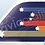 Thumbnail: Ansett Airlines - Airbus A320-211 VH-HYA - 1988 Livery