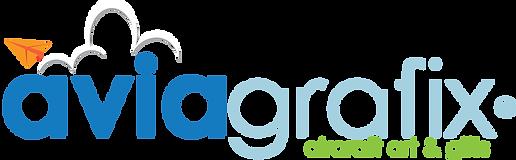Aviagrafix_logo-2020.png