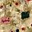 Thumbnail: Wood Tags/Ornaments