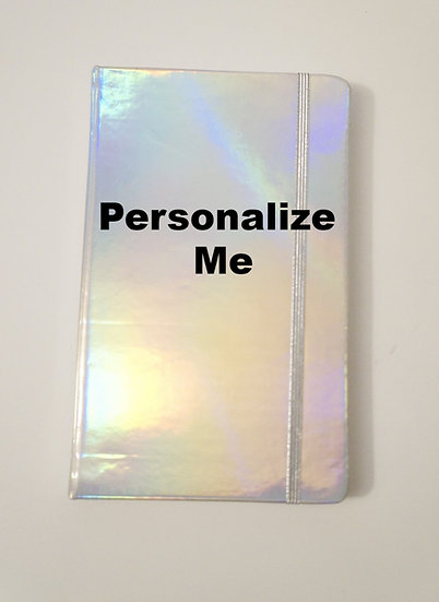 Holographic Journal