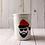 Thumbnail: Bearded & Bright Christmas Mug