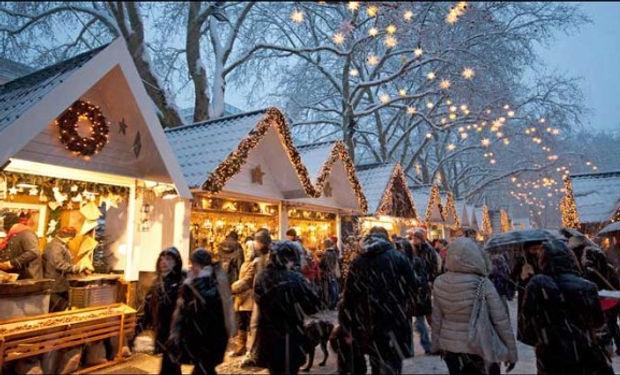Flowy-Chelsea-Physic-Garden-Christmas-Fa